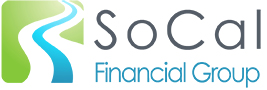 SoCal Financial Group
